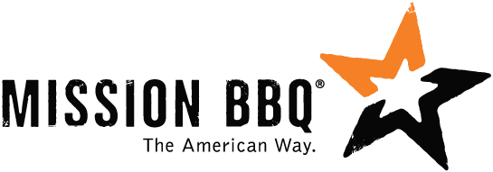 MBBQ_Logo_wR_(1).png