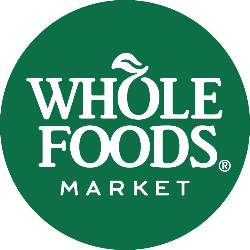 WFM_LogoKaleCMYK.jpg
