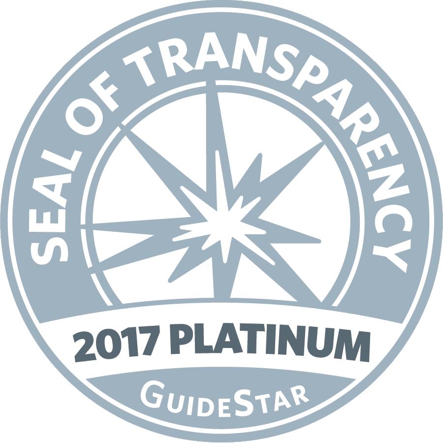 GuideStarSeals_2017_platinum_LG.png