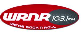 WRNR.jpg
