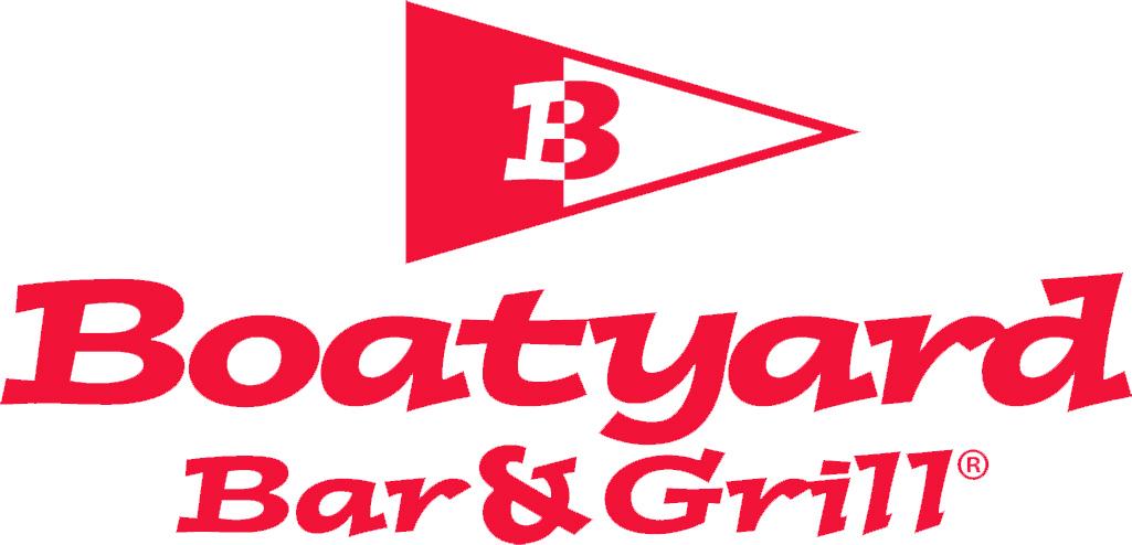 Boatyard-LogoNEW.jpg