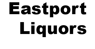 EastportLiquors.jpg