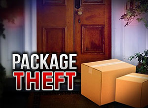 Package Safety Tips
