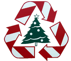 Christmas Tree Pickup Bordentown Township New Website