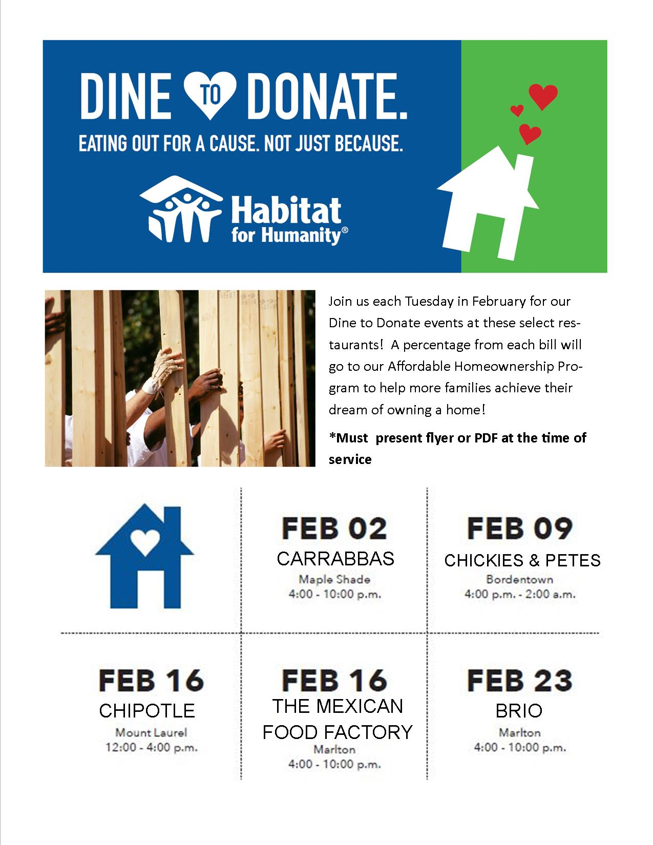 FINAL-DINE-and-DONATE-1.jpg