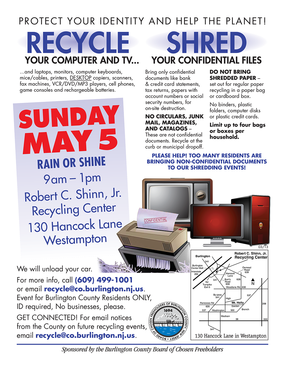 May13ShredRecycle_Flyer.png
