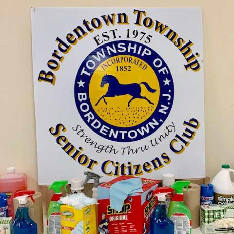 Senator Troy Singleton's Community Outreach