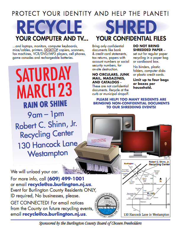 marrecycle.png