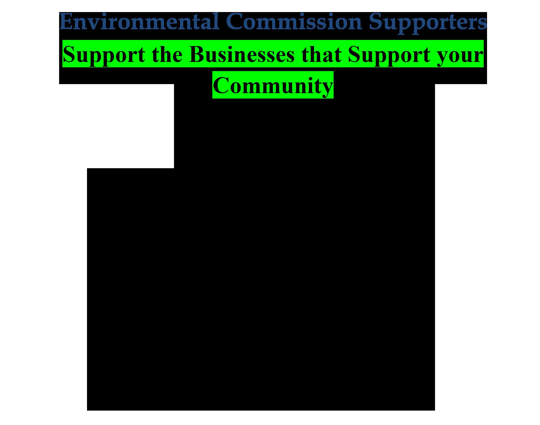 Township-Web-Site-sponsor-list.png