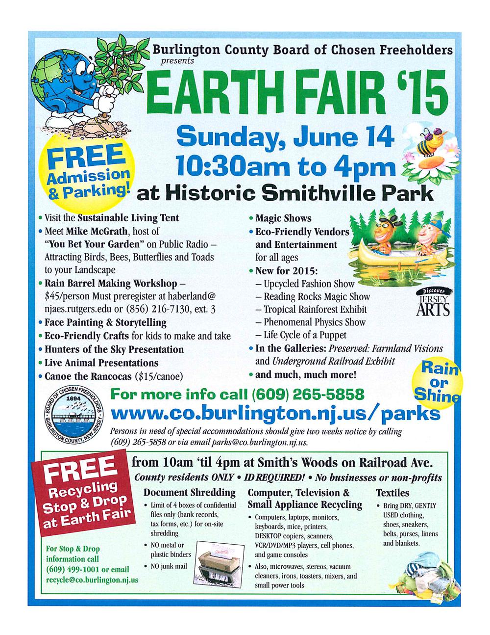 6-14-15-Earth-Fair-Flyer.png