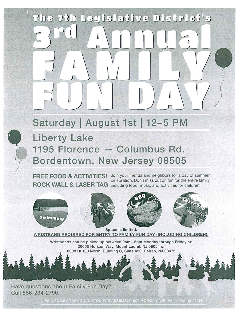 7thdistrictfamilyfunday.png
