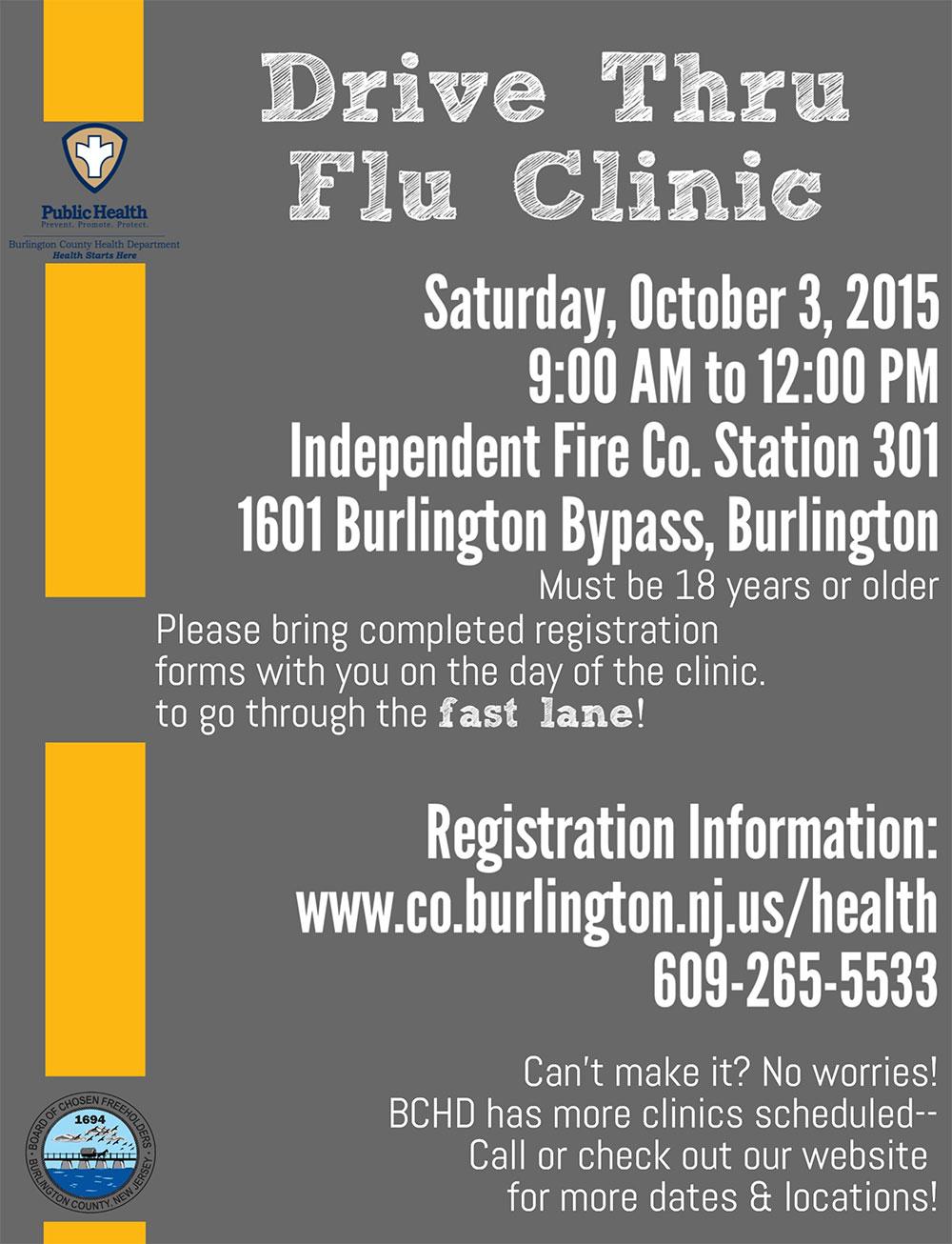 Drive-Thru-Flu-Clinic-Ind-St.jpg