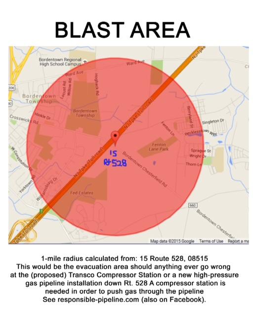 blast_area.jpg