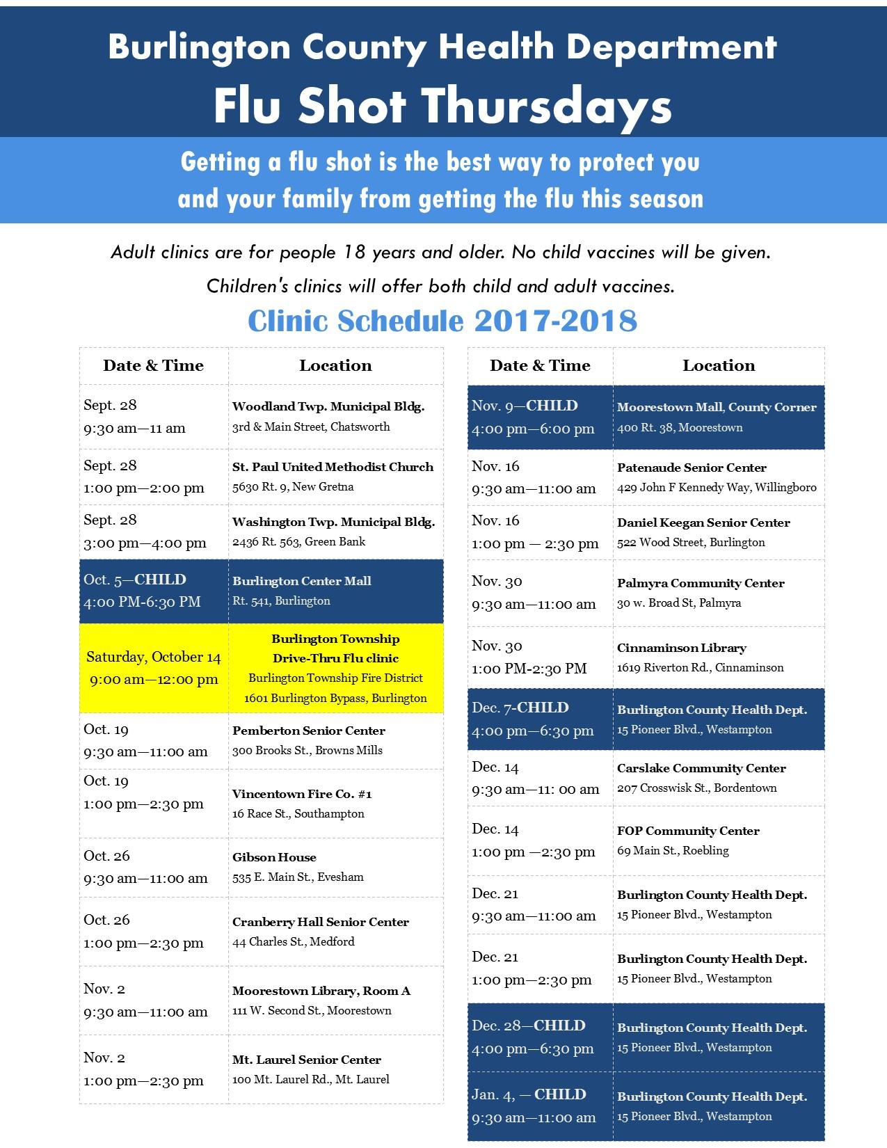 Flu_clinic_2018_flyer_final_Rev.jpg