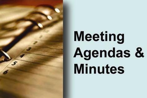 agendasandminutes.png
