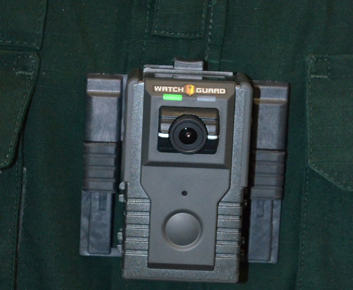 body-cam-device-shot.jpg