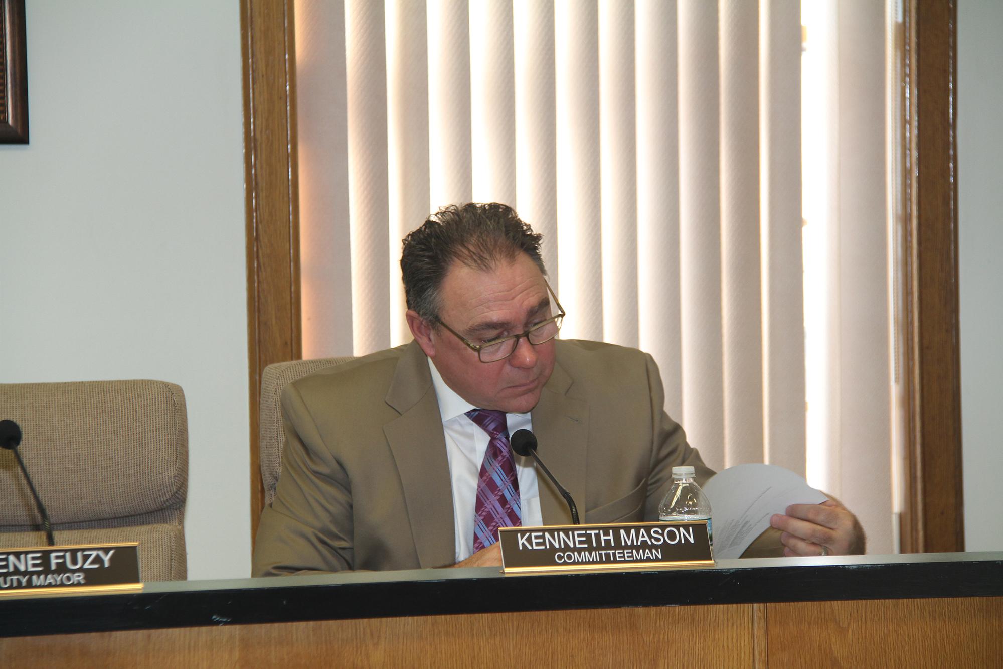 Committeeman_Mason.JPG