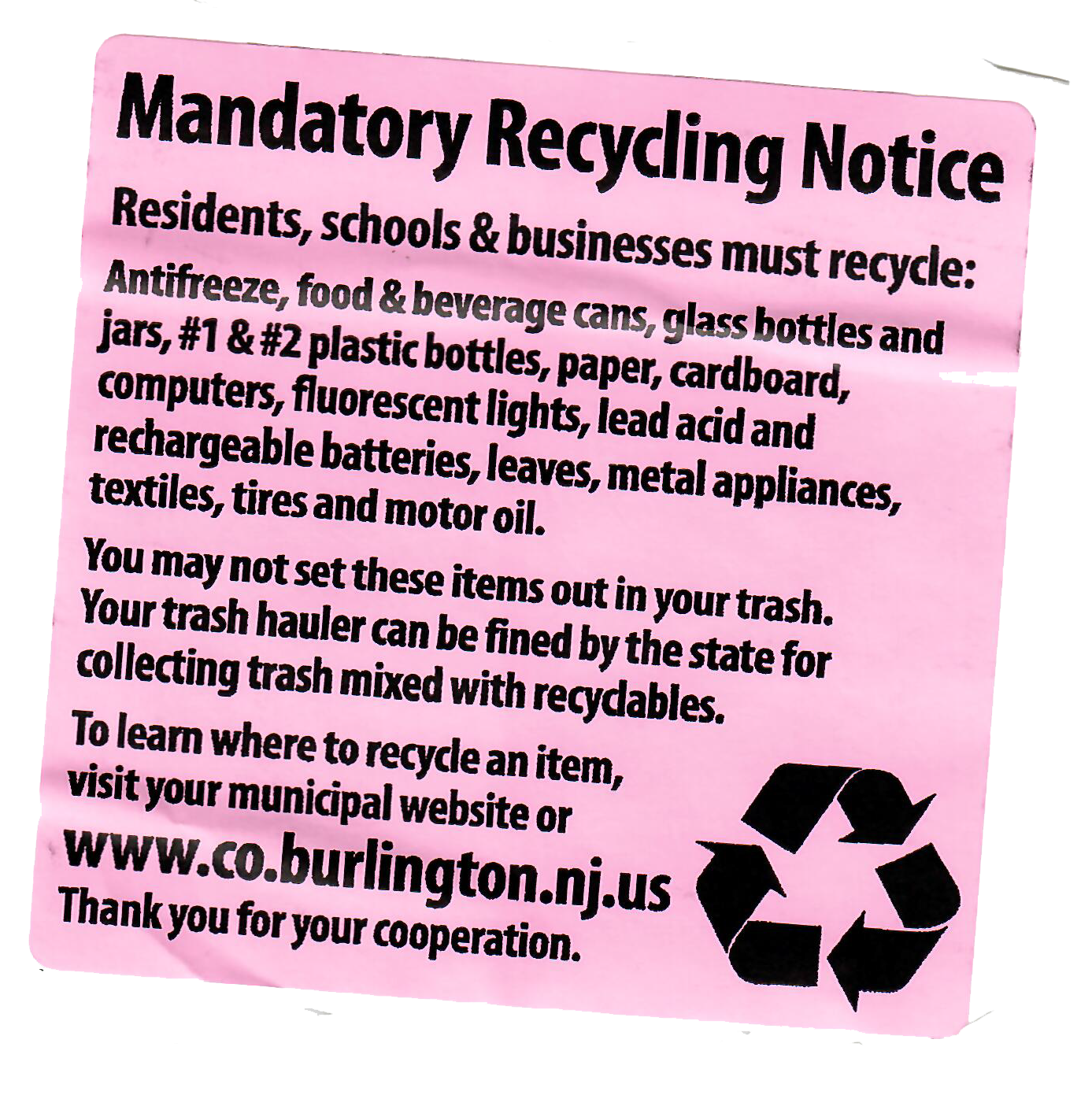 mandatory-recycling-service.png