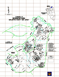 20070812_streetmap.jpg