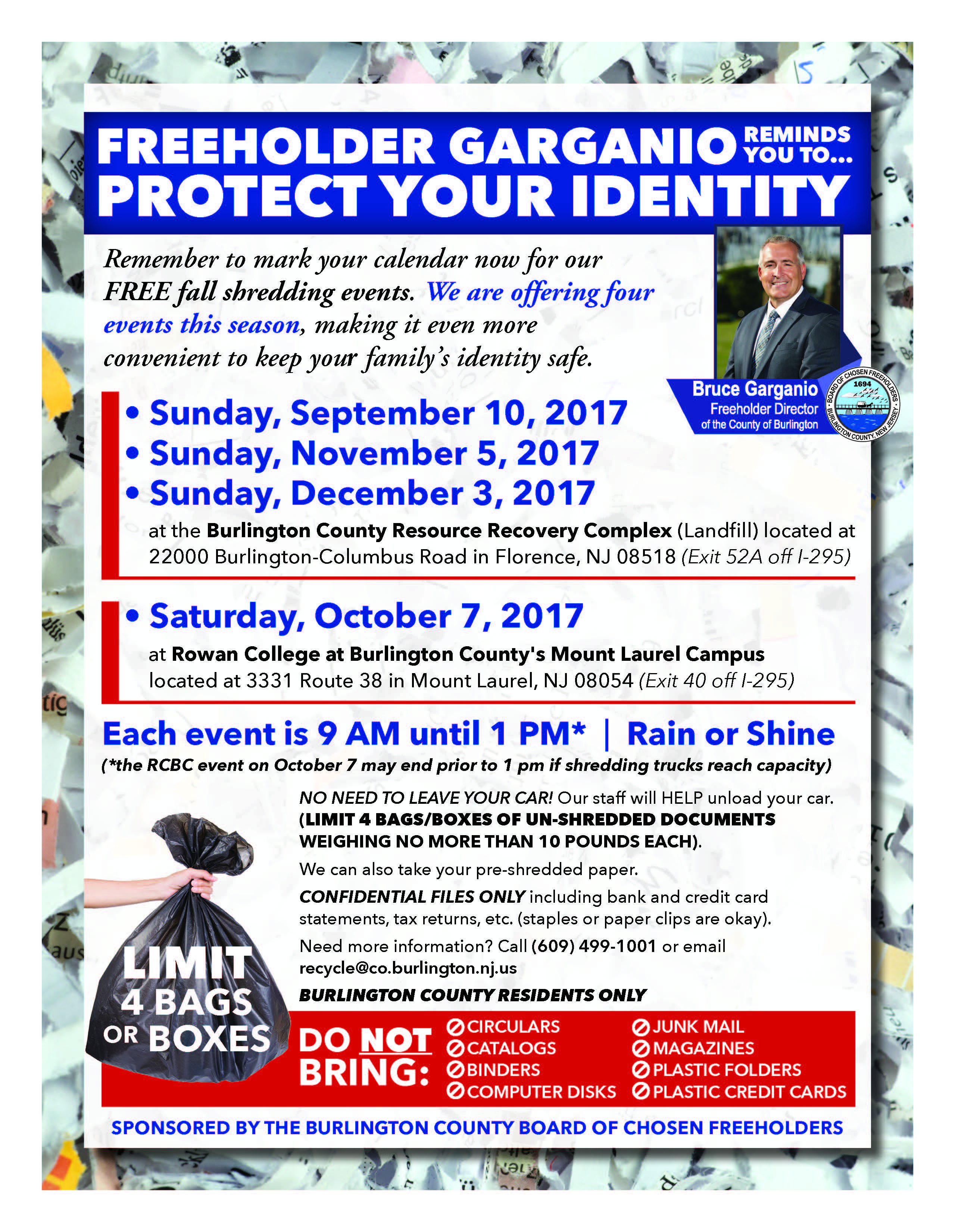 Flyer_ShredEventsFall2017REV2.jpg