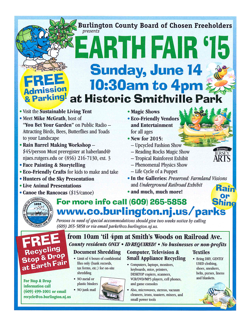 6-14-15-Earth-Fair-Flyer.png