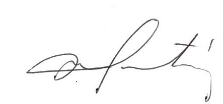 JFM_signature.jpg