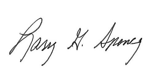 Spence_signature.jpg