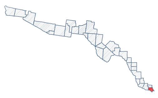 map_Cameron.jpg