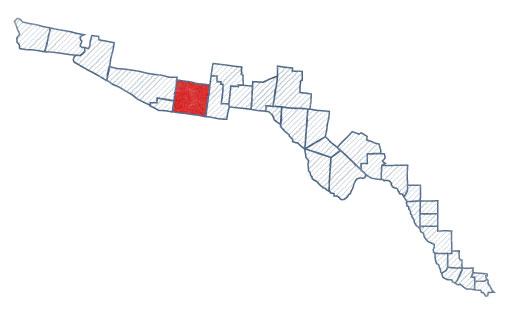 map_Cochise.jpg