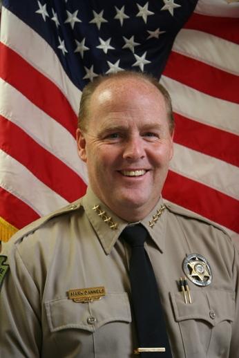 Sheriff_Dannels.jpg