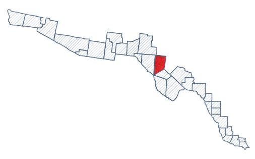 map_Culberson.jpg