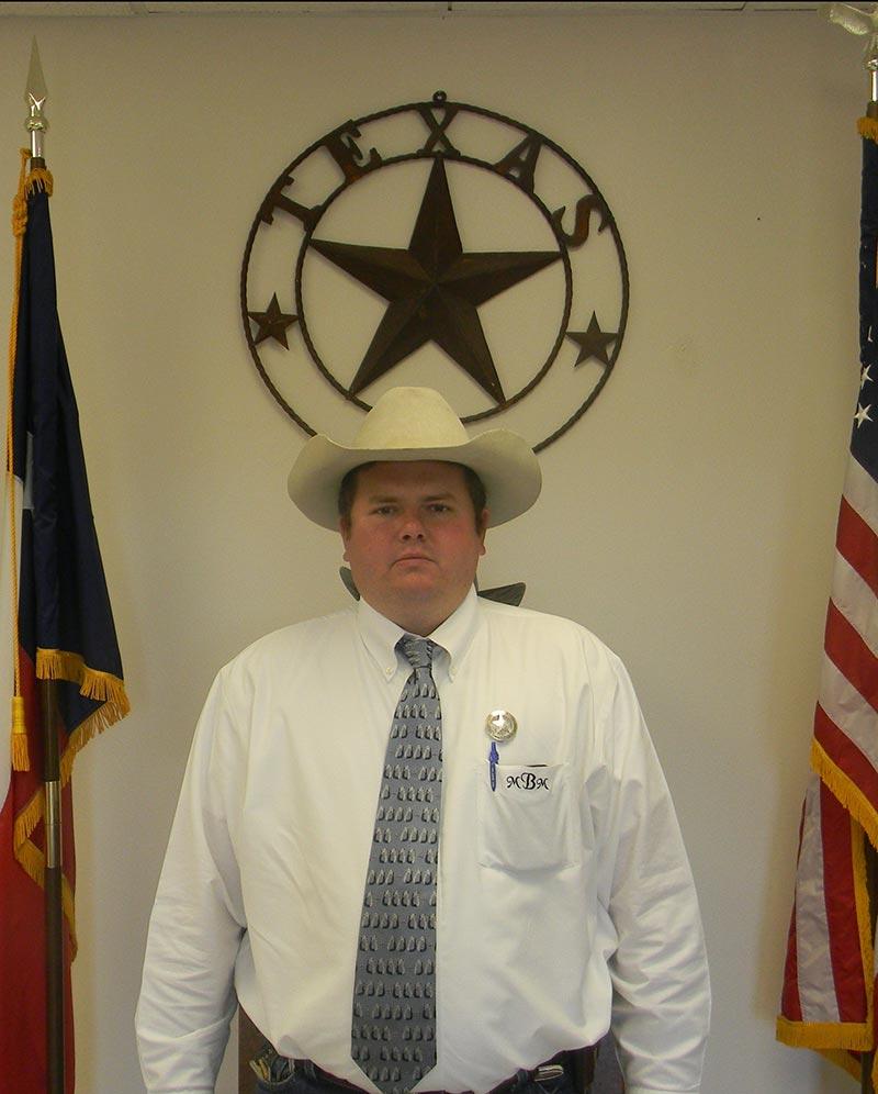 sheriff_marion_boyd.jpg