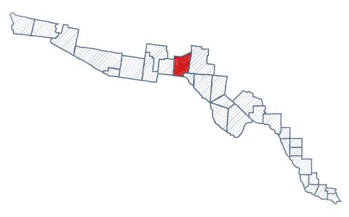 map_DonaAna.jpg
