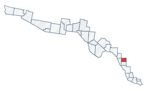 map_ZavalaCounty.jpg