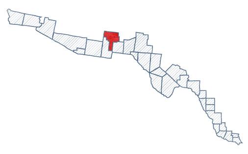 map_Grant.jpg