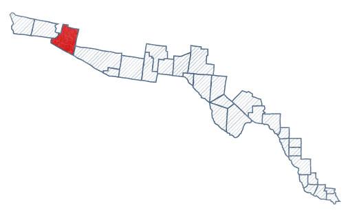 map_Yuma.jpg