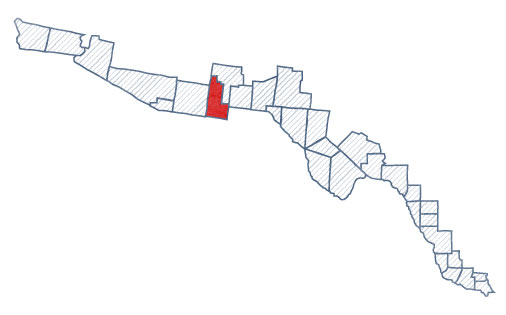 map_Hidalgo_nm.jpg