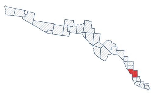map_Webb.jpg