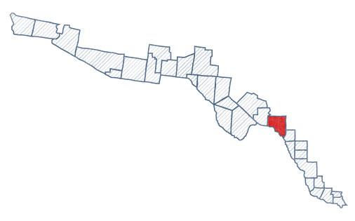 map_ValVerde.jpg