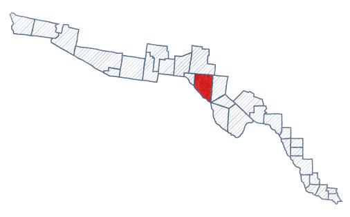 map_Hudspeth.jpg