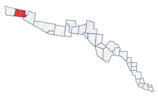 map_Imperial.jpg