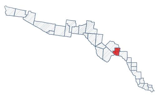 map_Terrell.jpg