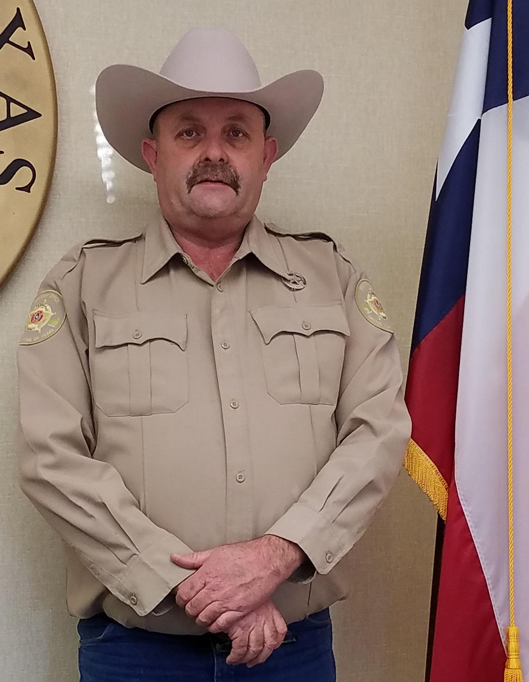 Sheriff_Keith_Hughes.jpg