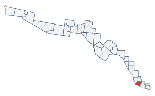 map_Starr.jpg