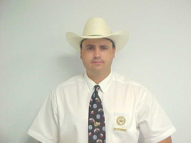 Sheriff_Erasmo_kiko_Alarcon.jpg