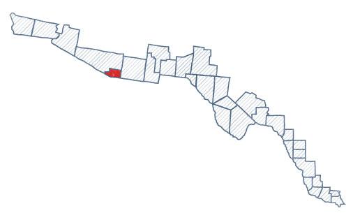 map_SantaCruz.jpg