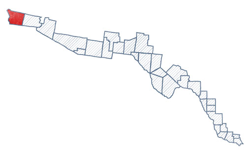 map_San-Diego.jpg