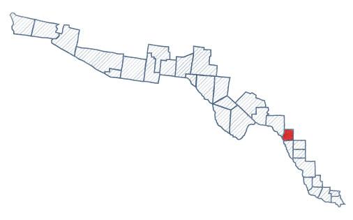 map_Kinney.jpg