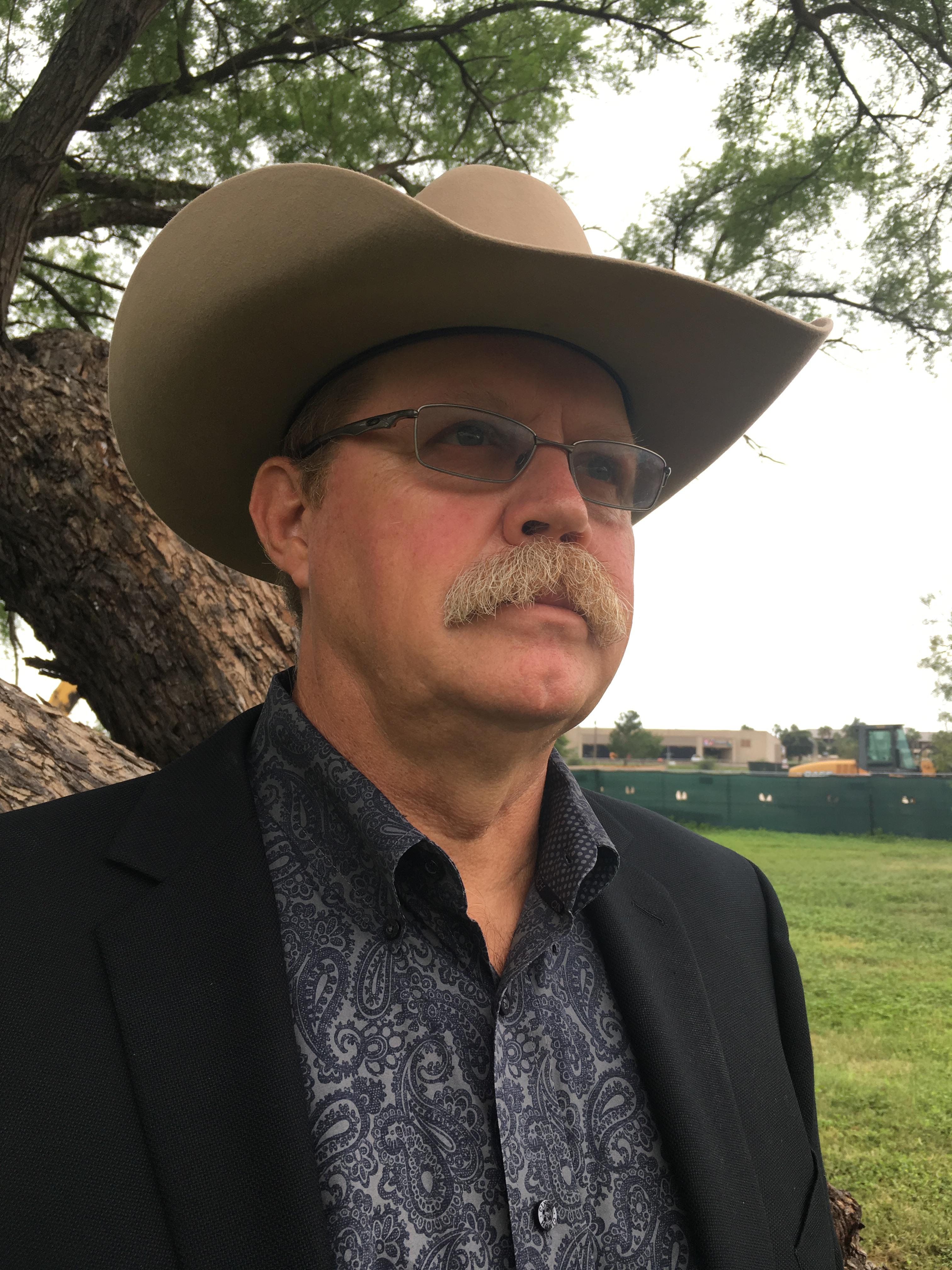 Sheriff_Brad_Coe_2.jpg