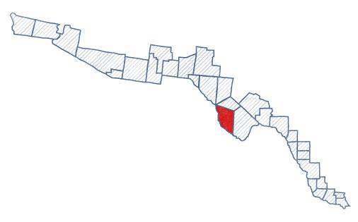 map_Presidio.jpg